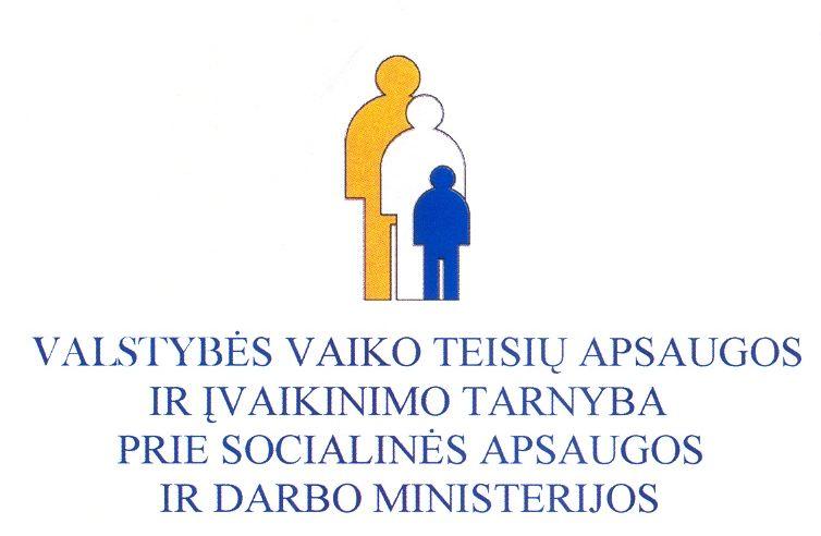 vvtait logo